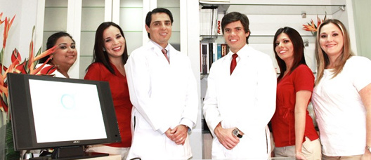 Advance Dental Clinic Costa Rica