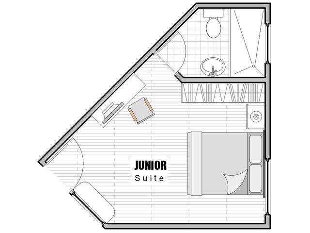 Top distribucion de casas planos de casa circular tattoo - Distribucion de casas ...